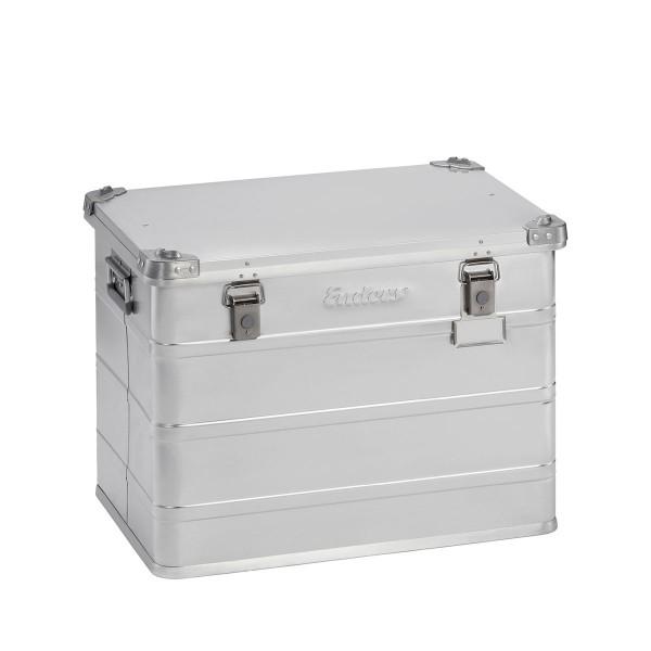 Industriebox Vancouver 123 Liter