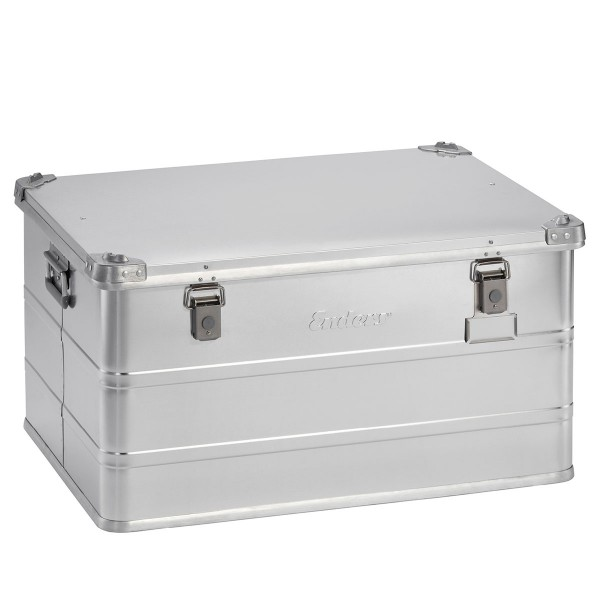 Industriebox Vancouver 170 Liter